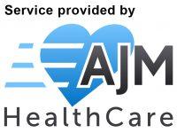 Service-provided-by-AJM_Logo